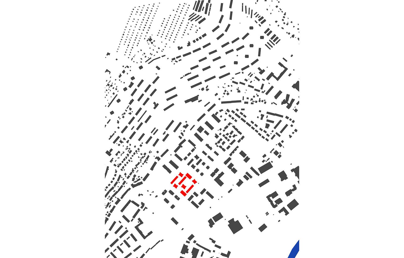 Nordlichter III Jena