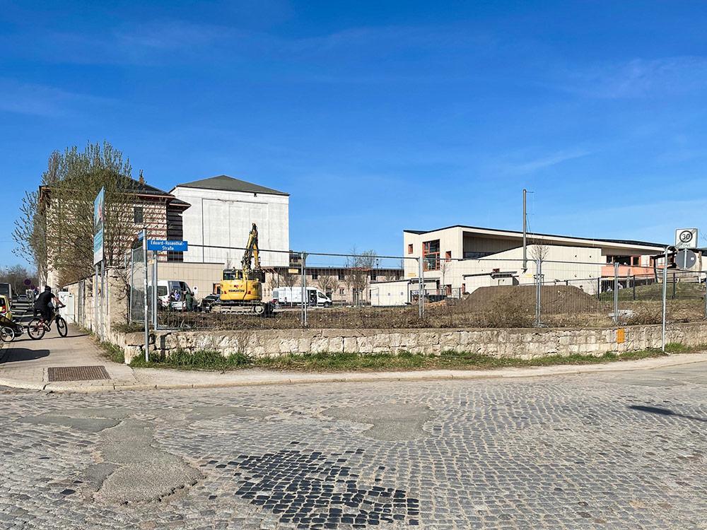 Baubeginn_Schlachthofstrasse.jpg